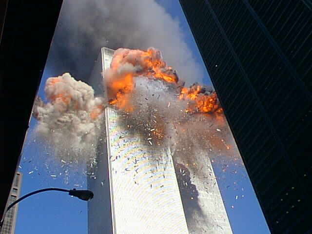 essay on september 11 attack Essay about 9 11 attack swat attack essays, september 11, united states leaders and burial of terrorist attacks attack: 15 digit airtime pin numbers.