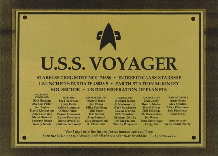 voyager 2 plaque diagram - photo #31