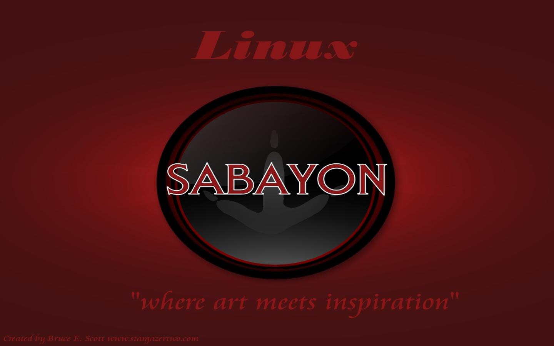 Sabayon Recipe — Dishmaps