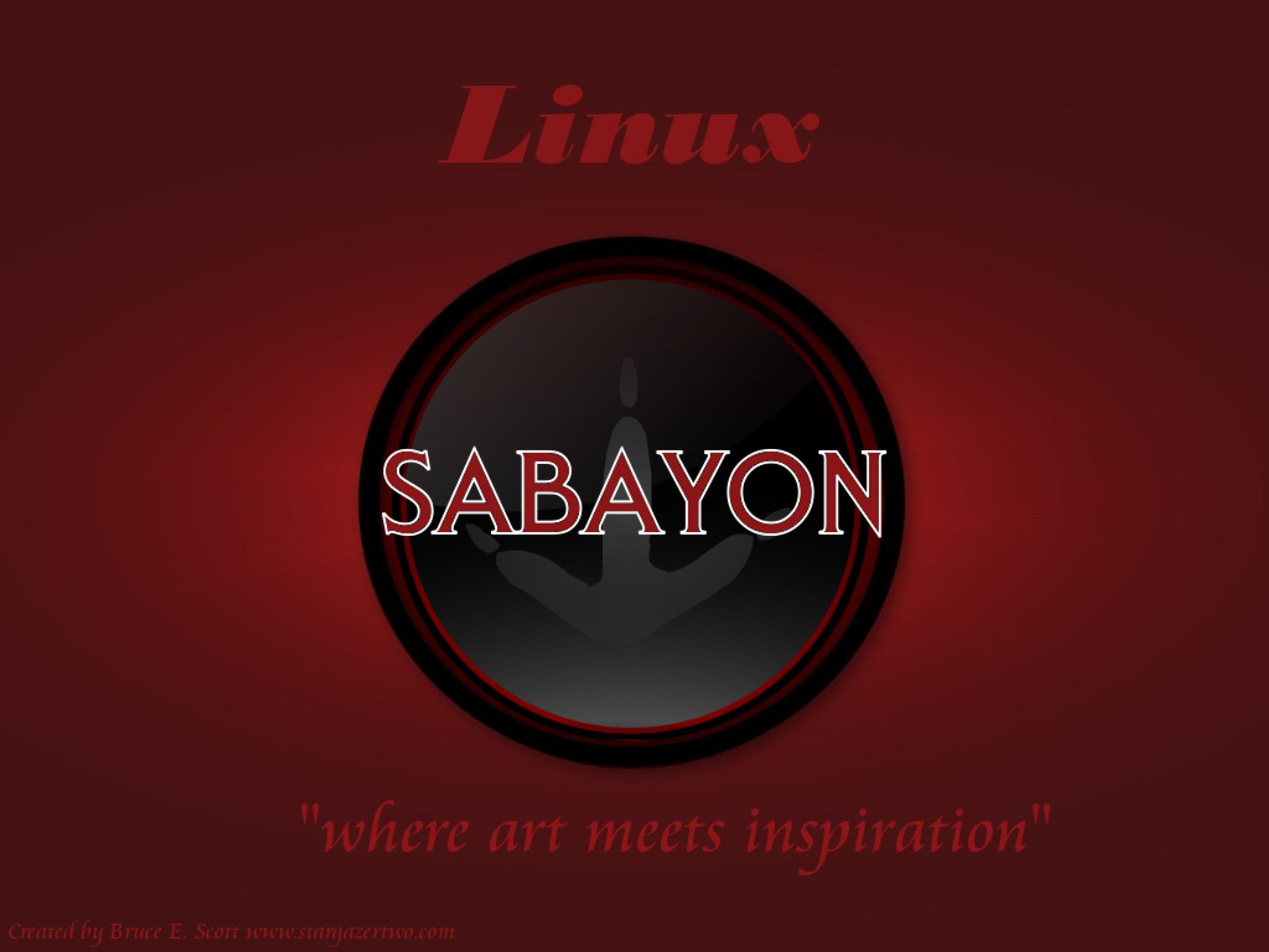 Sabayon-2048.JPG (381328 bytes)